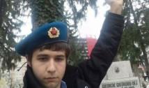 Teribilism comunistoid: UTC-iștii pregătesc dictatura poporului prin cimitire! GALERIE FOTO