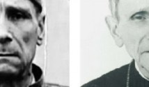 135 de ani de la nașterea cardinalului Iuliu Hossu, făuritor al Marii Uniri și martir al represiunii comuniste. 22 de ani de temniță grea, bătăi și insulte