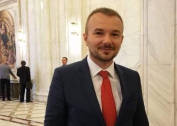 Deputatul PNL Daniel Gheorghe: Parlamentul României trebuie să recunoască oficial genocidul armean săvârșit de Turcia! Mizerabilul atac al lui Erdogan împotriva arbitrului Sebastian Colțescu