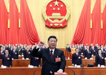 Defectorul chinez de rang înalt ar putea deține DOVEZI că China comunistă a creat Covid-19 în laborator. Reluarea acuzațiilor aduse de Washington regimului de la Beijing