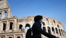 Bilanț înspăimântător în Italia: 250 de morți doar în ultimele 24 de ore. Peste 2000 de noi infectări. COVID-19 face ravagii în Peninsulă