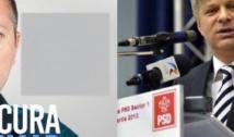 Tudorache aruncă un pion în lupta pentru Primăria S1: impostorul Bucura, care se folosea recent de credibilitatea pe care i-a oferit-o titulatura de jurnalist pentru a ataca o candidată anti-PSD