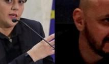 Joia neagră. Tabloul justiției în derivă: Ghiță primește o decizie favorabilă, Kovesi este anchetată de Secția bolșevică