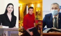 """Incompetență, neglijență sau intenție? Infractorul Săvulescu, ajutor nesperat din partea lui Stelian Ion. Birchall: """"Ar fi chiar culmea ca acum să solicite și daune de la statul român! Reținerea lui poate fi considerată o privare nelegală de libertate din pricina unor grave erori comise de autoritățile responsabile din România!"""""""