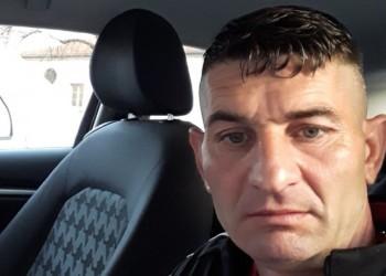 Blândețea aberantă a instanțelor din România. Un criminal din Vaslui a executat doar trei ani pentru un omor, recidivând în Germania unde a plimbat cu mașina trupul partenerei ucise până a fost oprit de Poliție