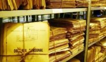 INVESTIGAȚIE EXCLUSIVĂ Epigonii Securităţii: cadrele Facultăţii de Arhivistică de la Academia de Poliţie duc mai departe tradiţia Şcolii de ofiţeri de securitate de la Băneasa