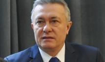 Săptămâna decisivă pentru Cristian Diaconescu. SUA și Marea Britanie sunt decise să-l impună șef la OSCE. Germania are propriul candidat, susținut și de Rusia, care păstrează o tăcere strategică