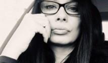 Sora mea este suspectă de COVID-19, iar statul român își bate joc de ea! Autoizolare, plânsete de copil și favoritism instituțional