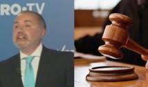 Decizie definitivă a instanței: infractorul fugar Rizea NU poate candida la alegerile parlamentare din R. Moldova