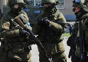 Ucraina a capturat un comando GRU care pregătea ASASINAREA unor ofițeri de informații ucraineni. BOMBA de sub mașină