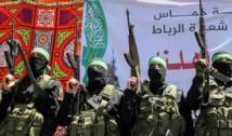 Ce NU spun jurnalele de știri despre atacul Hamas asupra Israelului. Războiul finanțat de Iranul ayatollahilor criminali și averile faraonice ale șefilor Hamas, care prosperă în timp ce palestinienii de rând mor de foame