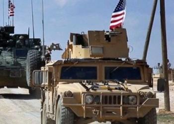 Tot ce pot face militarii ruși în Siria e să se facă de râs în fața armatei SUA! A patra misiune rusească EȘUATĂ lamentabil în numai opt zile