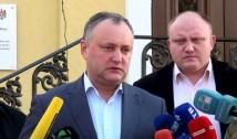 DOCUMENTE Deputatul Iurie Reniță îl aruncă în aer pe socialistul Vasile Bolea, locotenentul lui Dodon: a împrumutat o sumă faraonică de la sinecura colegului Furculiță și nu a menționat-o în declarația de avere