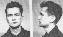 Chinurile martirice în care a murit Costache Oprișan, într-o hrubă din Casimca Jilavei. Sânge pentru fratele însetat. Pilda părintelui mărturisitor Gheorghe Calciu-Dumitreasa
