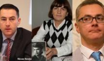 """EXCLUSIV Documentul care îngroapă cariera lui Horațiu Radu, recent numit într-o funcție înaltă de Stelian Ion. Procurorul a ținut Dosarul Revoluției """"la sertar"""", sabotând lupta îndureratei familii Vlase de a-și găsi dreptatea în cazul fiului ucis în Decembrie 1989"""