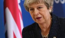 Theresa May a anunțat că își va da demisia cu o condiție. Declarația a fost făcută în fața parlamentarilor din Partidul Conservator