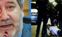 Inspecția judiciară îl HĂITUIEȘTE pe procurorul militar care anchetează JANDARMII pentru violențele din 10 august