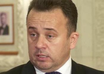 """Liviu Pop a inventat un nou regim politic. """"Genunche"""" s-a făcut de râs după ce a acuzat PNL că instaurează """"dictatura liberală"""""""