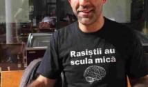EXCLUSIV Dubioșii ONG-iști Ciprian Necula și Zeljko Jovanovic vor să pună mâna pe faraonica sumă de 16 miliarde euro, bani destinați programelor privind angajarea romilor. Cum a plătit-o Dragoș Pâslaru, europarlamentar PLUS, pe verișoara lui Necula cu 7.500 euro
