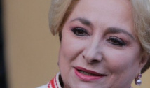 Tismăneanu, scenariu-BOMBĂ: ce fost PUȘCĂRIAȘ i-ar oferi consultanță lui Dăncilă! Un fost lider PSD condamnat pentru MITĂ și trafic de influență