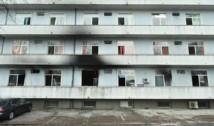 Salvarea sistemului de sănătate NU poate veni de la statul român, stat criminal de pe vremea bunicilor noștri. Singura soluție e mediul PRIVAT: privatizați marile spitale și construiți noi spitale private