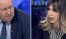 VIDEO Senatorul PNL Daniel Fenechiu, răspuns fără echivoc: OUG pentru două tururi, dată astăzi de Guvernul Orban!