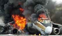 Rusisme! O tragedie din anii 80, pe cale să se repete. Armata Roșie vrea dreptul legal să DOBOARE avioane de pasageri!