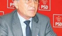 """VIDEO Paul Stănescu visează la revenirea PSD: """"Vom renaște ca Pasărea Phoenix și vom câștiga alegerile"""""""