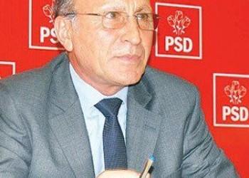 Paul Stănescu vrea ca Guvernul Orban să fie învestit, dar spune că se va face preș față de decizia PSD