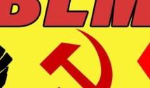 """Violențele, vandalizările și jafurile declanșate de """"marxiștii instruiți"""" ai Black Lives Matter se bazează pe Directivele NKVD elaborate de Beria. Noua religie a așa-zisei corectitudini politice"""