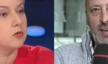 """Scenariu EXPLOZIV al jurnalistului Liviu Avram: desemnarea Danei Gârbovan, ORDINUL """"centrelor de reflecție""""? PSD, anexa unei grupări oneroase din Justiție?"""