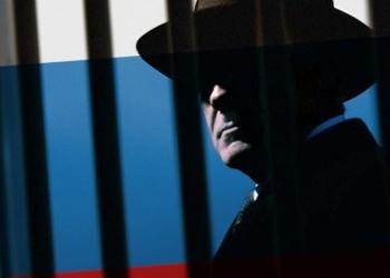 Era și timpul: UE sancționează SPIONII militari ruși din GRU