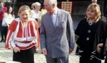 Prințul Charles, omul care a făcut pentru România mai mult decât toți miniștrii Turismului la un loc, confirmat cu COVID-19
