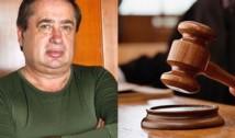 DNA, victorie în instanță: Ioan Niculae rămâne în pușcărie