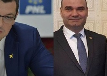 """Șeful AEP cochetează cu Rusia. Raețchi îl pune la zid: """"Schimbul de experiență"""" cu URSS de la alegerile falsificate din anul 1946 a fost mai mult decât suficient!"""