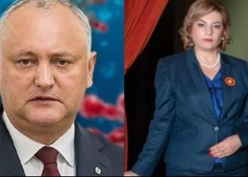 Lockdown iminent: R.Moldova se afundă în CATASTROFA umanitară COVID-19, în timp ce rusofilii CRIMINALI Dodon,  Durleșteanu și Șor blochează, în mod premeditat, instituțiile statului