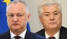 DOCUMENT: Curtea de Apel Chișinău obligă CEC să majoreze numărul secțiilor de votare pentru Diaspora. Dodon și Voronin, din ce în ce mai mici și mai disperați