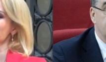 """VIDEO PSD-iștii se mănâncă între ei. Firea: """"Mi-e groază că Oprișan face strategia PSD!"""" Totodată, edilul Bucureștiului l-a etichetat indirect pe baronul de Vrancea ca fiind agramat"""
