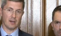 Negocierile PNL-USR, fără rezultat. Dan Barna condiționează în continuare susținerea Guvernului Orban