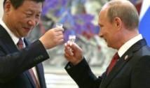 Rusia își transformă cetățenii în cobaii COVIDULUI. Va fi vaccinat tot norodul pentru prestigiul Moscovei bolșevice care vrea să anunțe prima că are cea mai importantă armă de luptă împotriva SARS-CoV-2