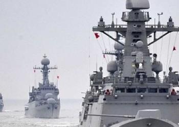 Performanță spectaculoasă: Grecia se situează pe primul loc mondial la achiziționare de nave, devansând China!
