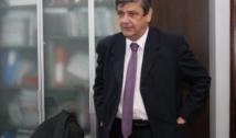 Medicul Cristian Irimie, fost secretar de stat la Sănătate: Termenul optimist pentru spitalele regionale, 5 ani. De la Revoluție și până în prezent s-au construit doar 4 spitale de stat! EXCLUSIV INTERVIU