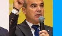 """Rareș Bogdan: """"Vom guverna în cele din urmă alături de USR și de PMP!"""" Avertismentul liberalului pentru Ponta"""