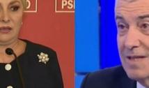 """Este oficial! Tăriceanu a divorțat și de PSDăncilă: """"Nu este o decizie ușoară"""""""