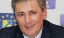 Ministrul de Interne oferă asigurări privind corectitudinea alegerilor: Toate ilegalitățile sunt depistate în timp real!