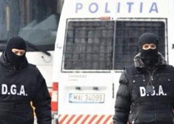 Structurile anticorupție se mobilizează! Încă un mare medic a fost prins în flagrant luând mită