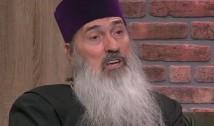 """VIDEO ÎPS Teodosie, despre eventualele decese din cauza COVID-19 după pelerinajul de Sf. Andrei: """"Dacă acolo este momentul să plece din viața aceasta, pleacă la Dumnezeu, dar a venit la sărbătoare"""""""