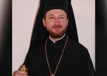 Episcopul retras al Hușilor, Cornel Onilă, reținut pentru viol și abuz sexual asupra unui minor