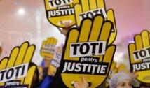 AEP aruncă cu praf în ochi. Iohannis va putea face campanie pentru referendum, dar prevederea creșterii cvorumului necesar validării, prezentă și în noul proiect de OUG