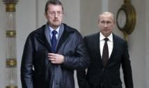 A fost sau n-a fost? Alba – Neagra cu spionajul rusesc la Ministerul Francez al Apărării...